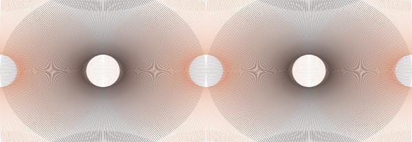 4-710 - 368 x 127 cm