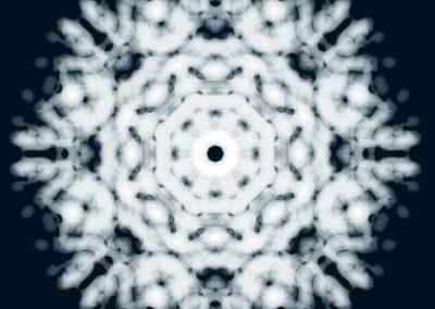 4-896 - 184x184 cm