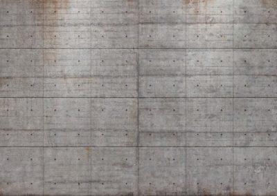 8-938 - 368 x 254 cm