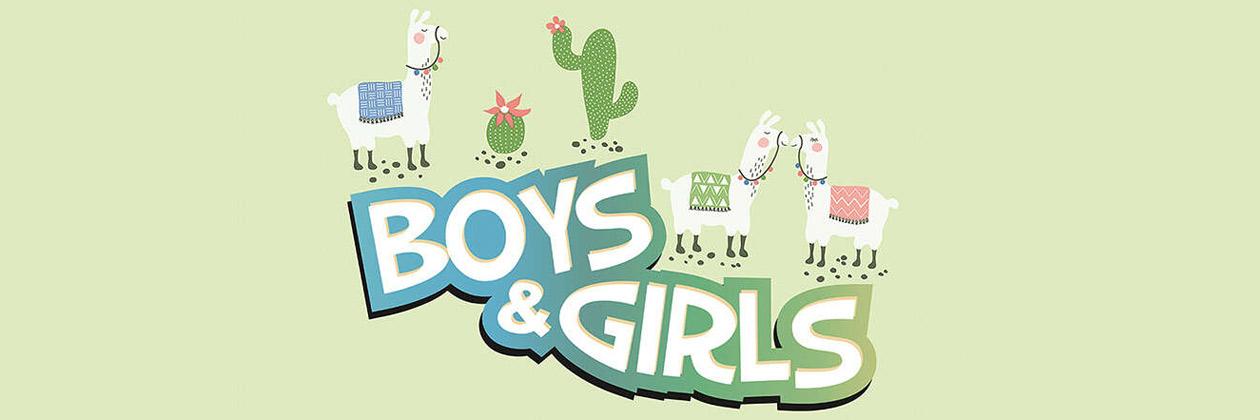 boys-and-girls-slide